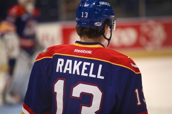 Rickard Rakell1