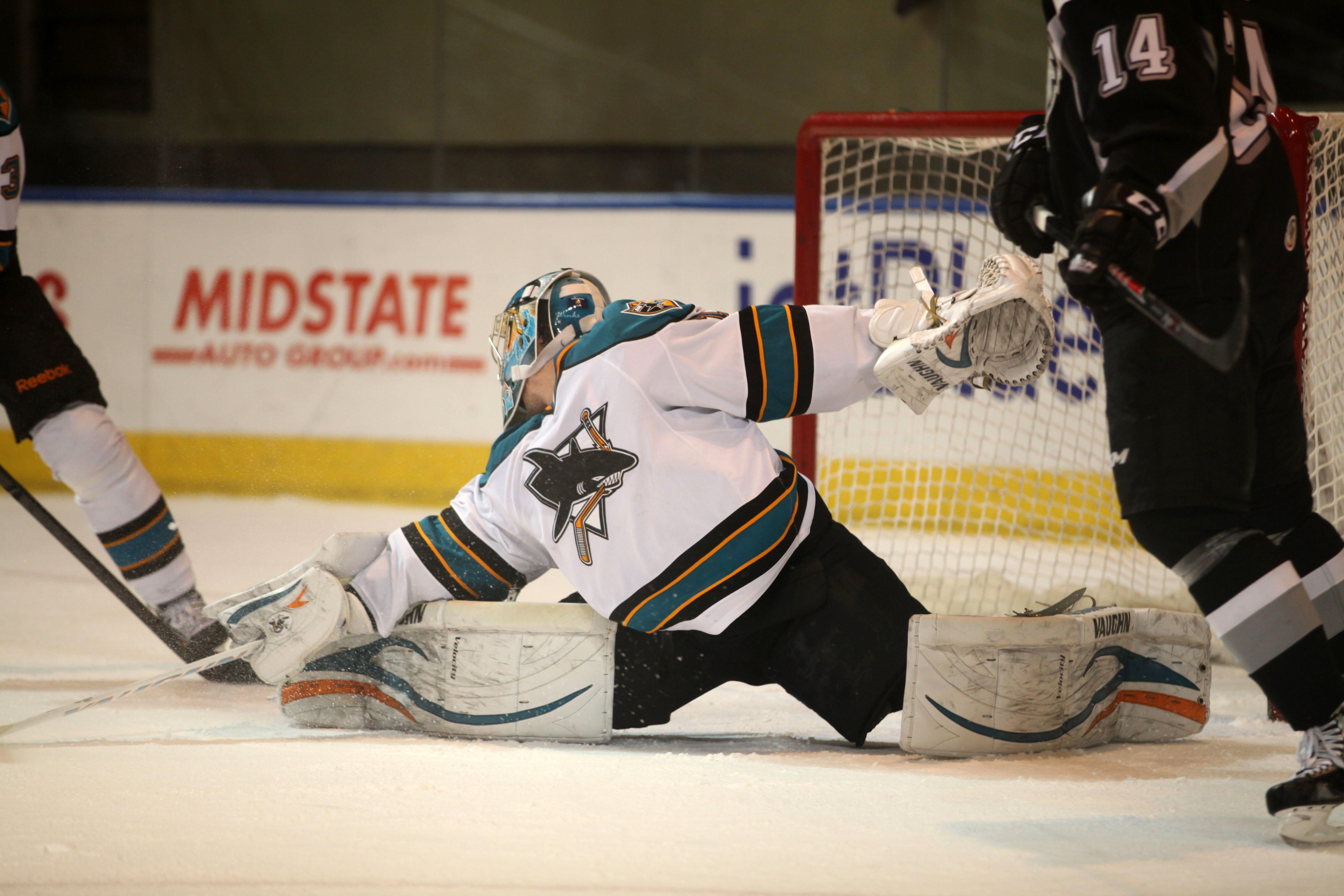 Collegehockeyplayers Com Tag San Jose Sharks Page 3 Collegehockeyplayers Com Part 3
