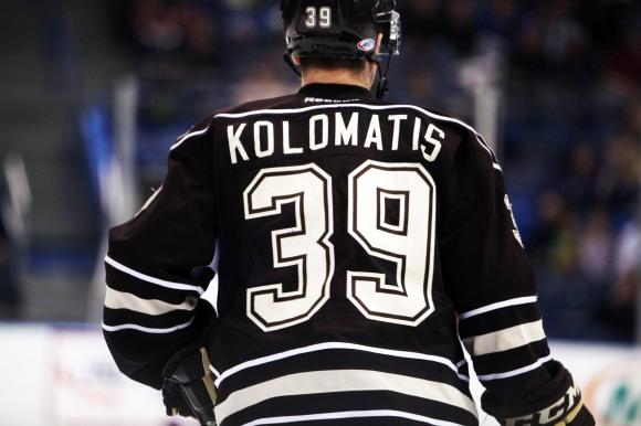 David Kolomatis3