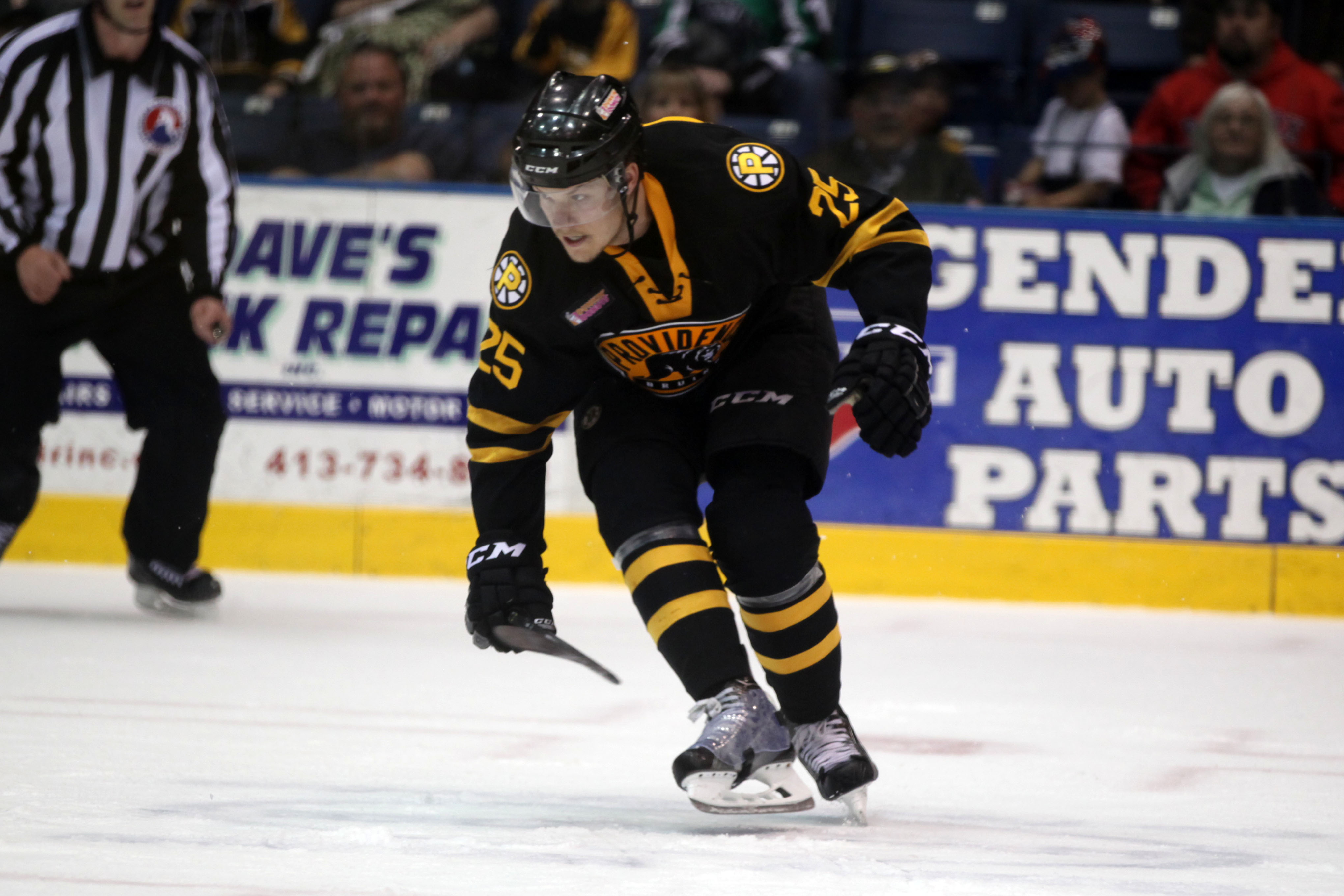 a29272c4d Boston Bruins  3rd year right wing Matt Fraser(25) accomplishes scoring an  overtime game-winner in the NHL and in the AHL (for minor league affiliate  ...